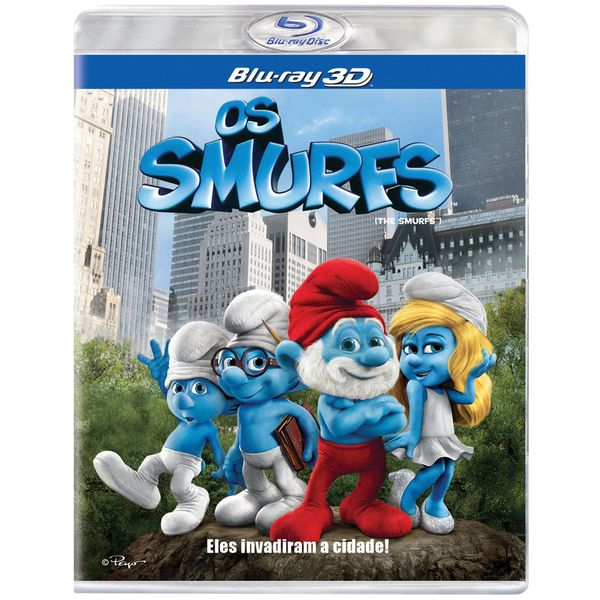 os-smurfs-bluray-3d