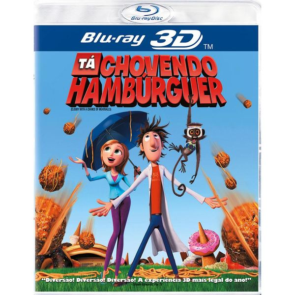 ta-chovendo-hamburguer-bluray-3d