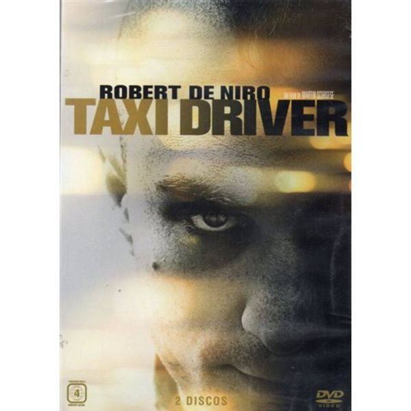 taxi-driver-dvd-duplo