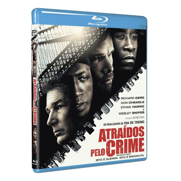 atraidos-pelo-crime-bluray