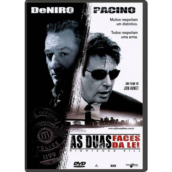 as-duas-faces-da-lei-dvd