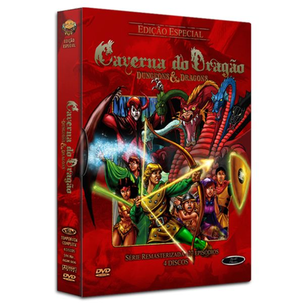 caverna-do-dragao