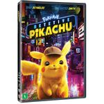 DVD---Pokemon--Detetive-Pikachu