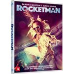 dvd-rocketman