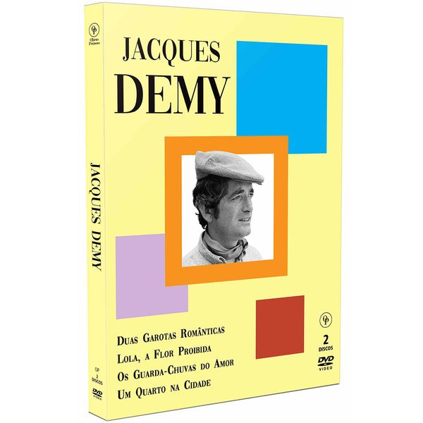 jacques-demy-pronto