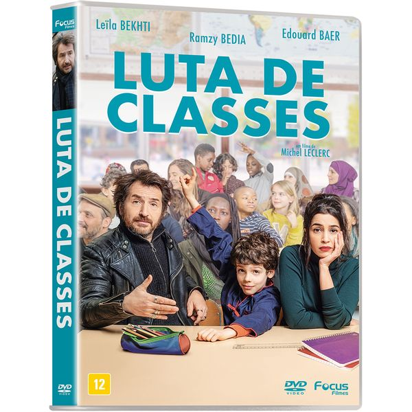 luta-de-classes-pronto