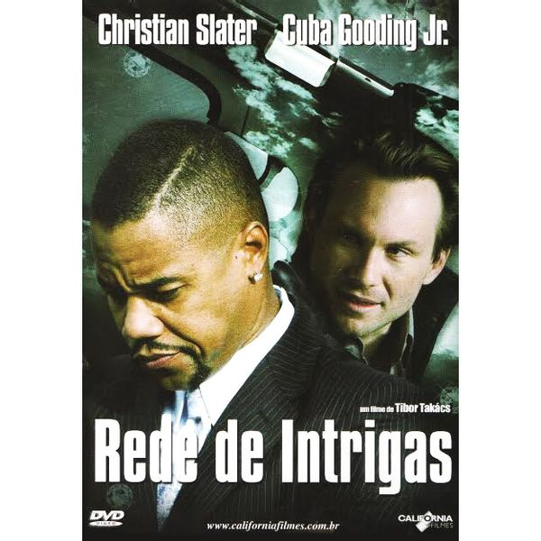 rede-de-intrigas-dvd