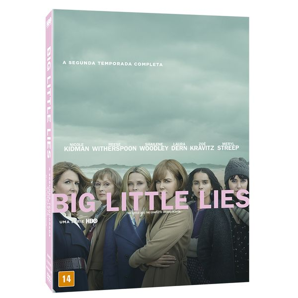 big-little-lies-2