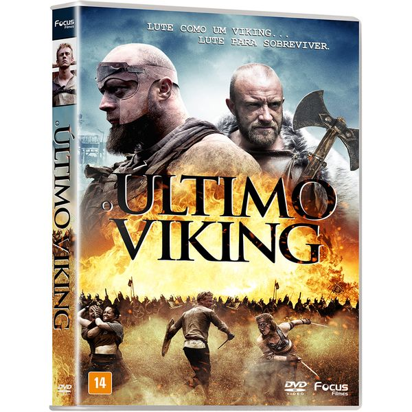 o-ultimo-viking