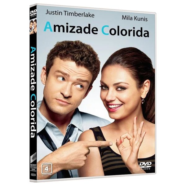 amizade-colorida-dvd