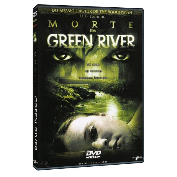 morte-em-green-river-dvd