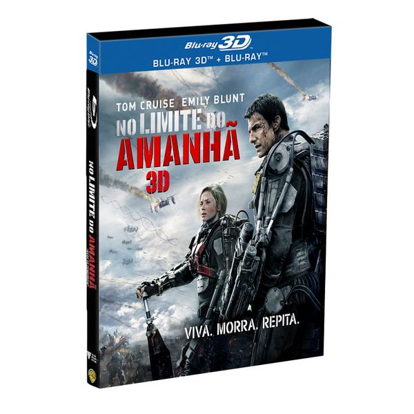 no-limite-do-amanha-bluray-3d