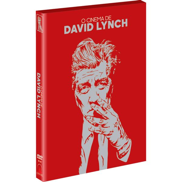o-cinema-de-david-lynch-dvd