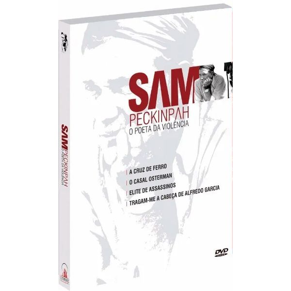 sam-peckinpah-dvd