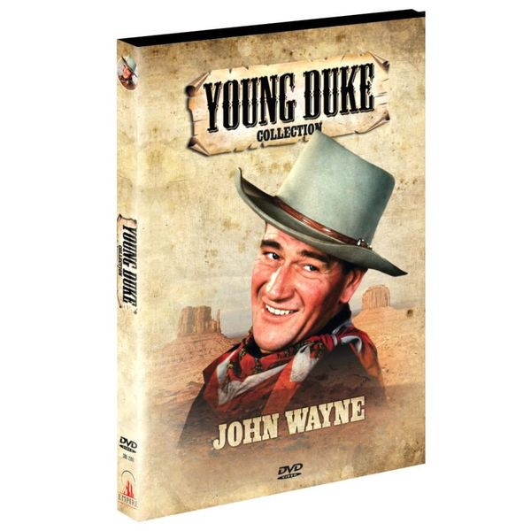 young-duke-collection