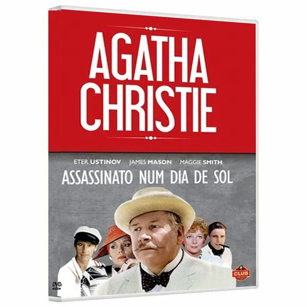 agatha-christie-assassinato-num-dia-de-sol