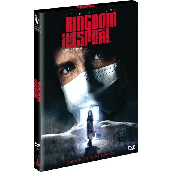 kingdom-hospital-serie-completa-dvd