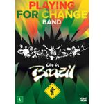 playing-for-change-dvd