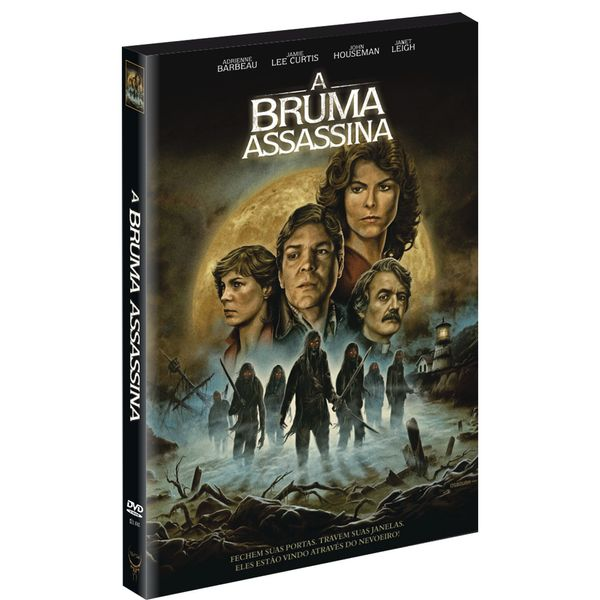 a-bruma-assassina-dvd