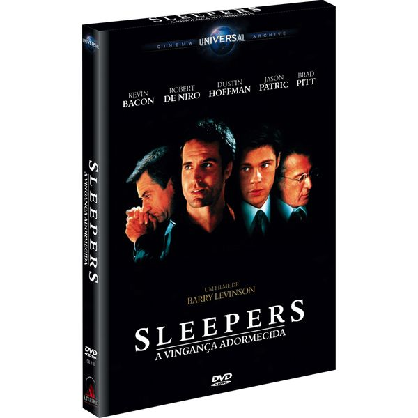 sleepers-dvd