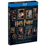 harry-potter-e-a-colecao-completa