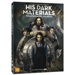 his-dark-dvd