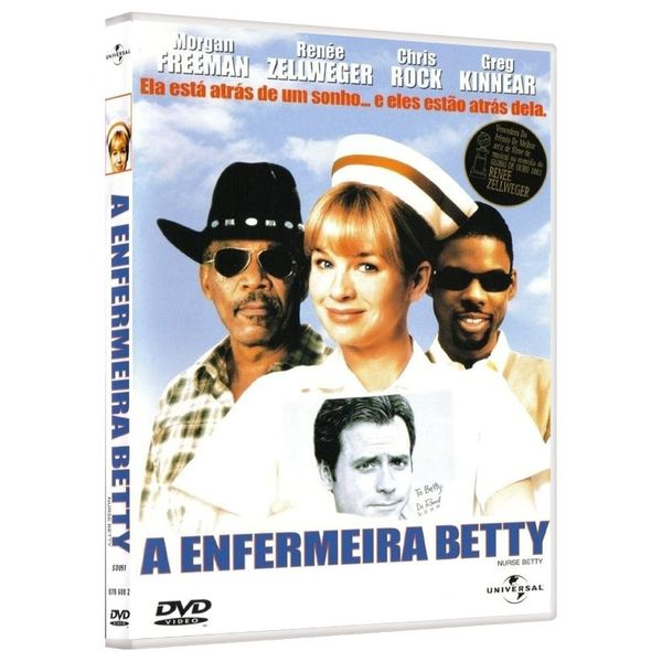 a-enfermeira-betty-dvd