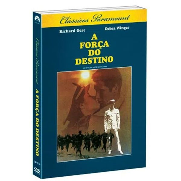 a-forca-do-destino-dvd