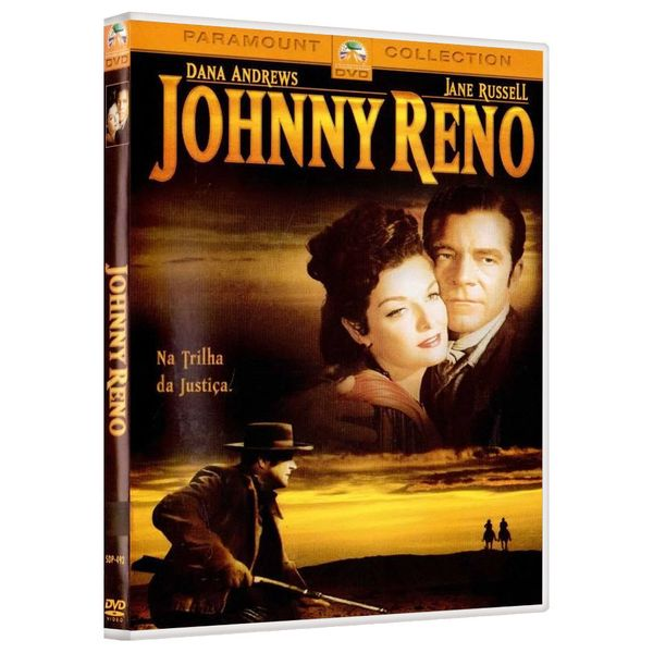 johnny-reno-dvd