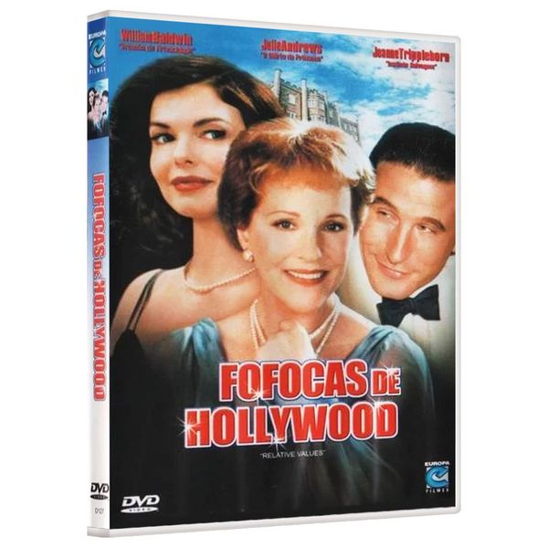 fofocas-de-hollyhood-dvd