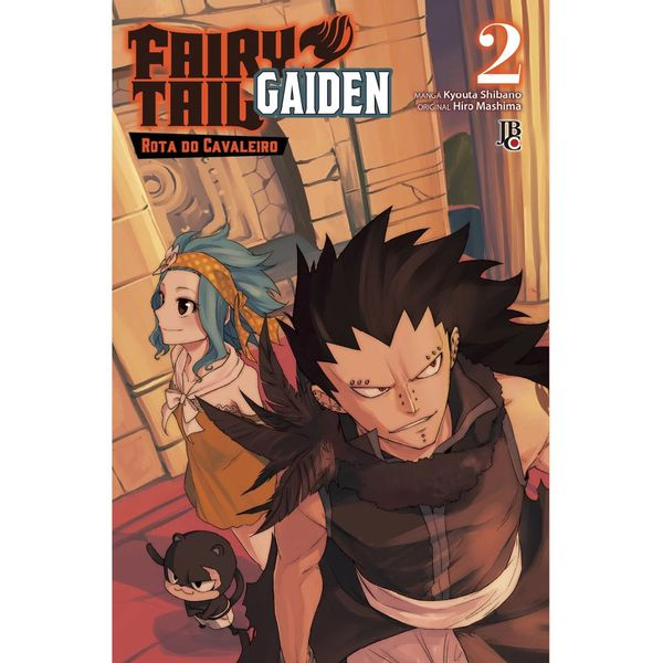 fairy-tail-gaiden-vol-2