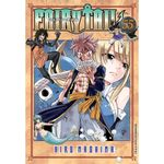fairy-tail-vol-55