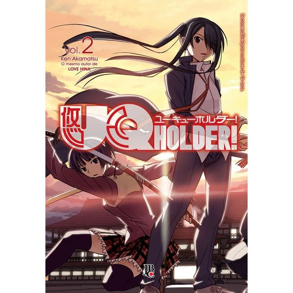 uq-holder-vol-2