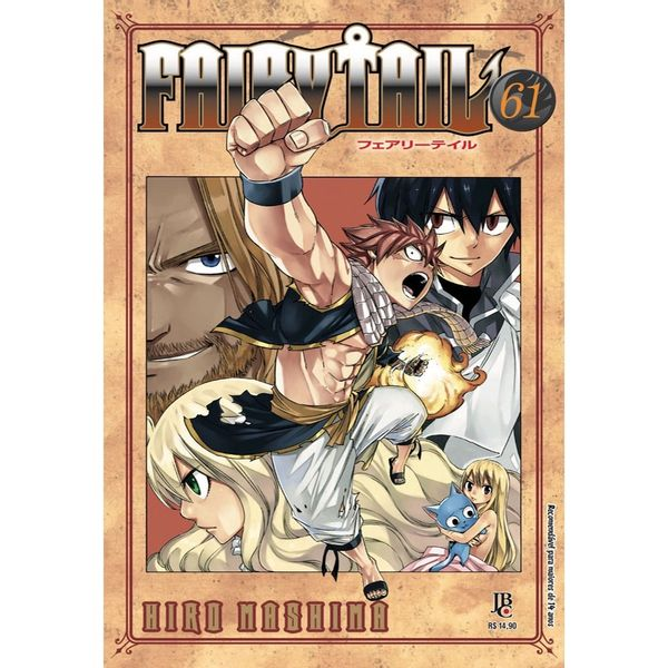 fairy-tail-vol-61