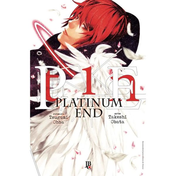 platinum-vol-1