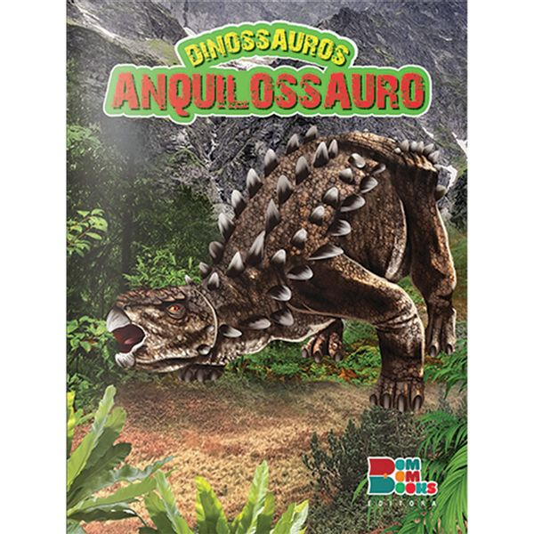 anquilossauro-1
