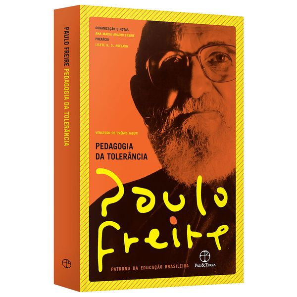 paluo-freire