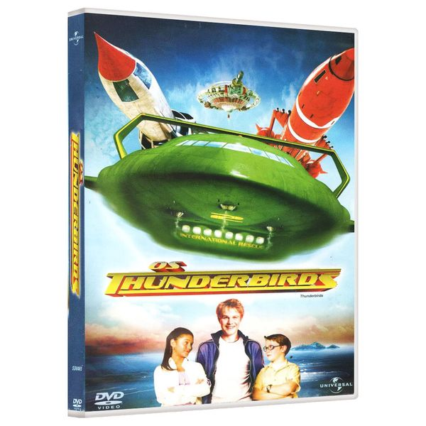 os-thunderbirds-dvd