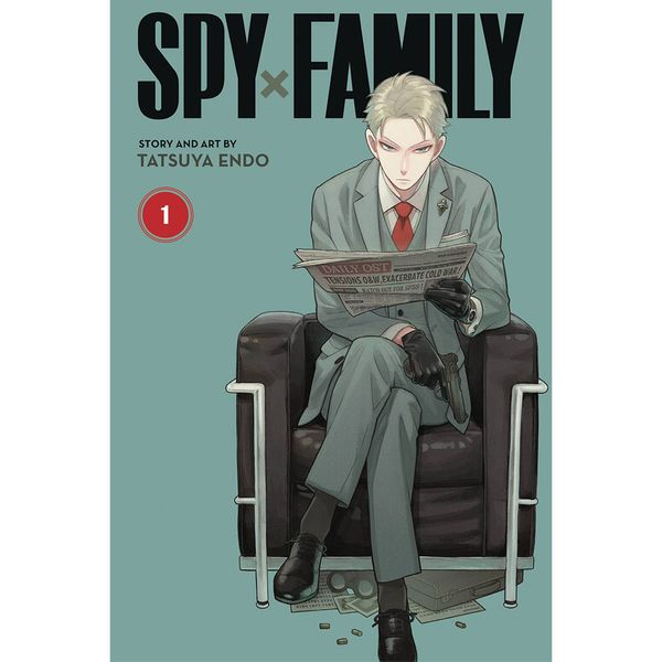 spy-family-vol-1