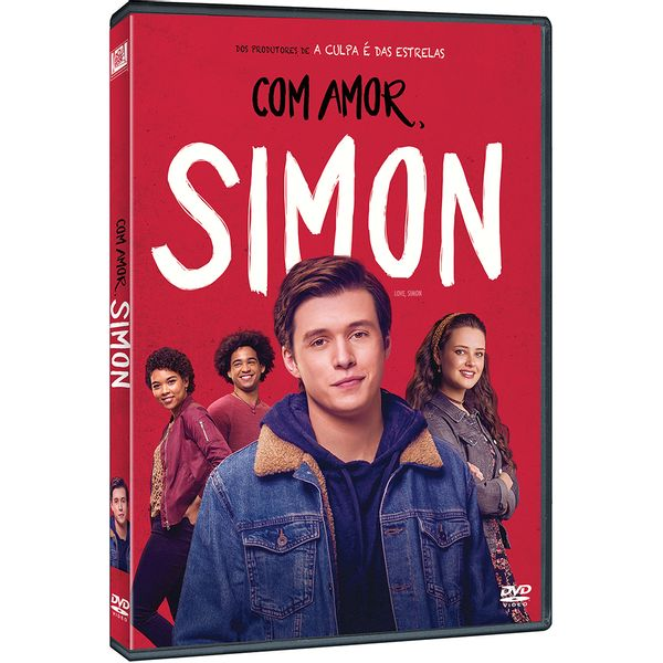 com-amor-simon-dvd-pronto