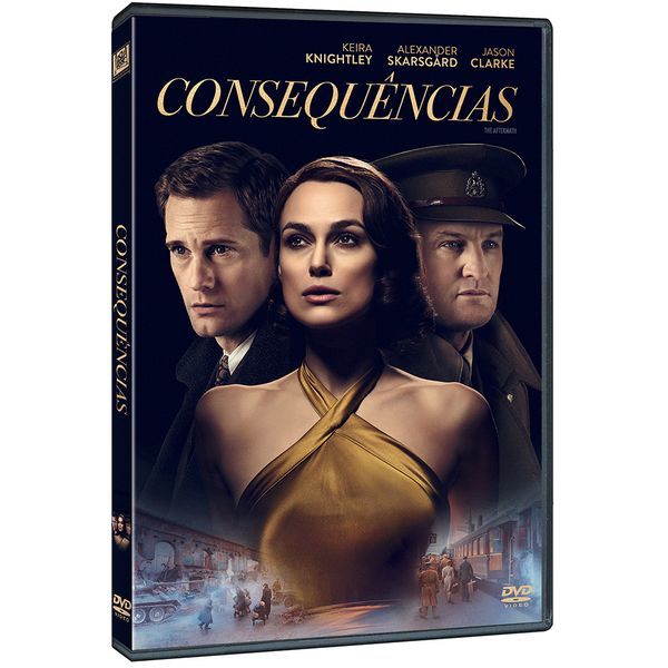 consequencias-dvd