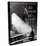 as-chaves-do-reino