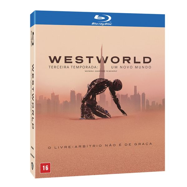 westworld-bd-pronto