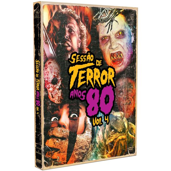 sessao-de-terror-vol-4
