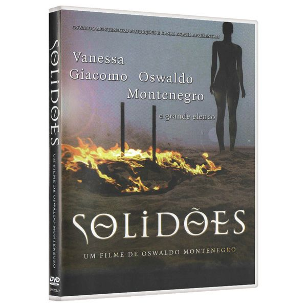 solidoes-dvd