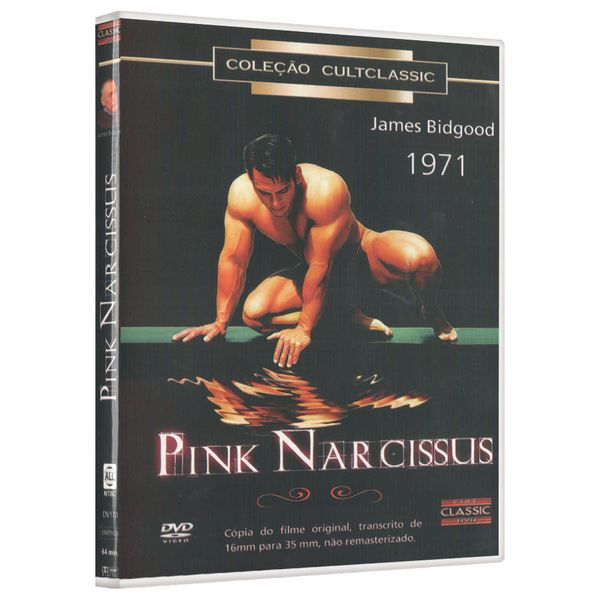 pink-narcissus-dvd