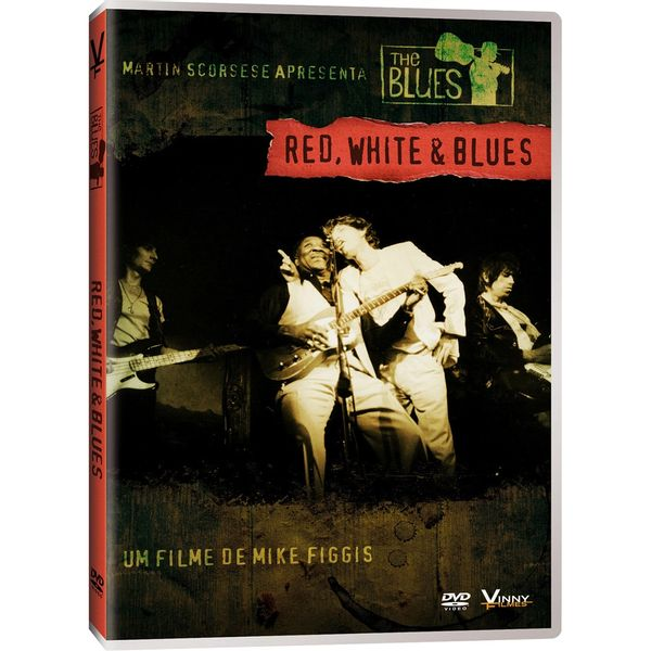red-white-blues-dvd